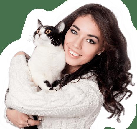 Cielo de Mascotas, funeraria para mascotas, servicios fúnebres para mascotas, servicios exequiales para mascotas.