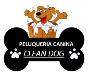 Peluquería canina Clean Dog, Aliado Momo Siempre Amigos