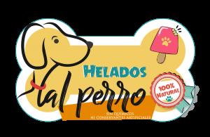 Helados pal perro, aliado Momo